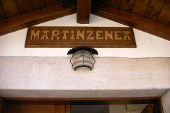 Escudo-martintzenea